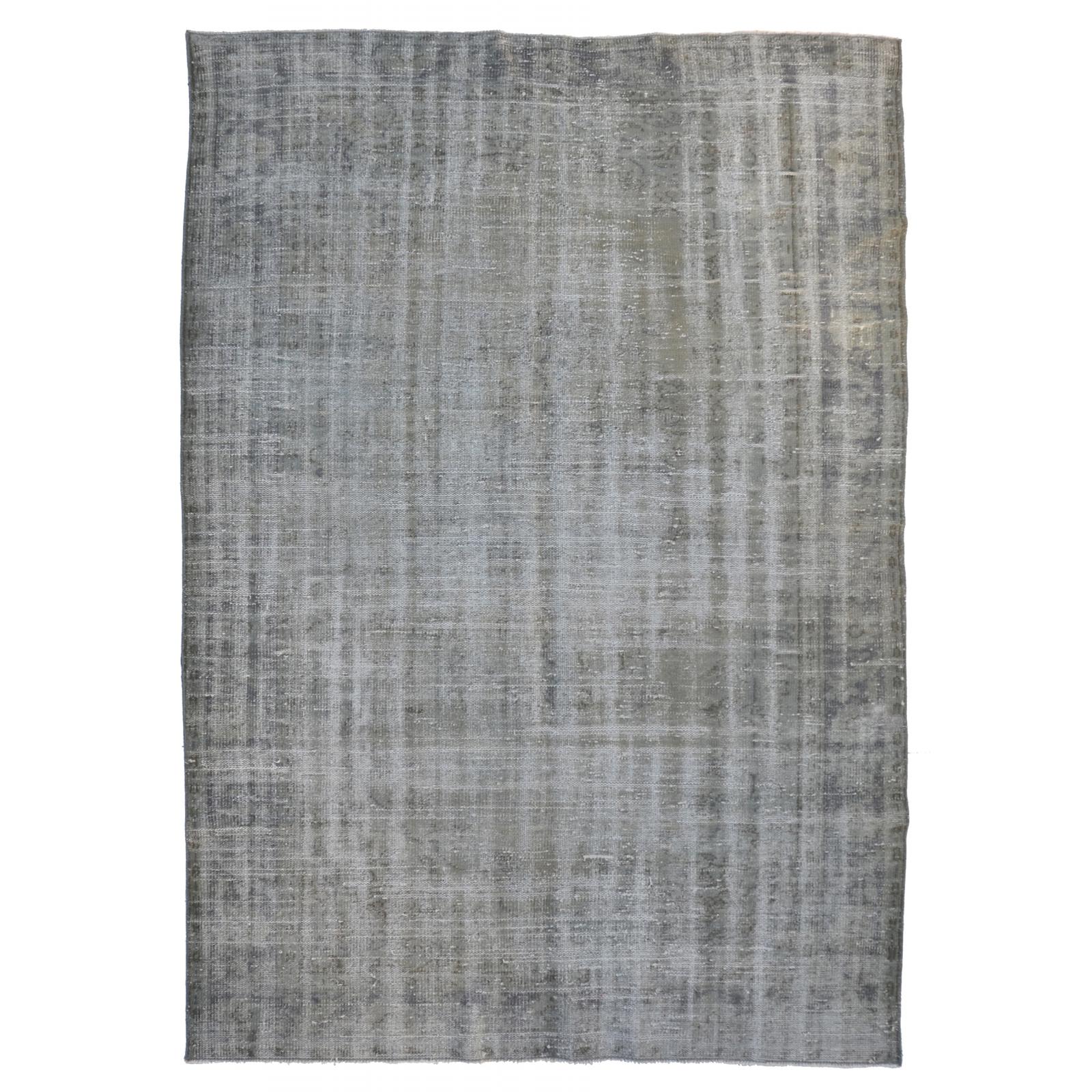 gris vintage tapis recolor s 286x185cm. Black Bedroom Furniture Sets. Home Design Ideas
