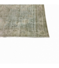 Vintage alfombra recolored (168x275cm)