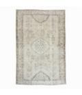 Vintage alfombra recolored (158x236cm)