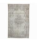 Vintage tapis recolorés (175x283cm)