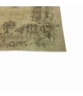Vintage alfombra recolored (165x280cm)