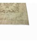 Vintage alfombra recolored (160x298cm)