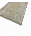 Vintage alfombra recolored (164x264cm)