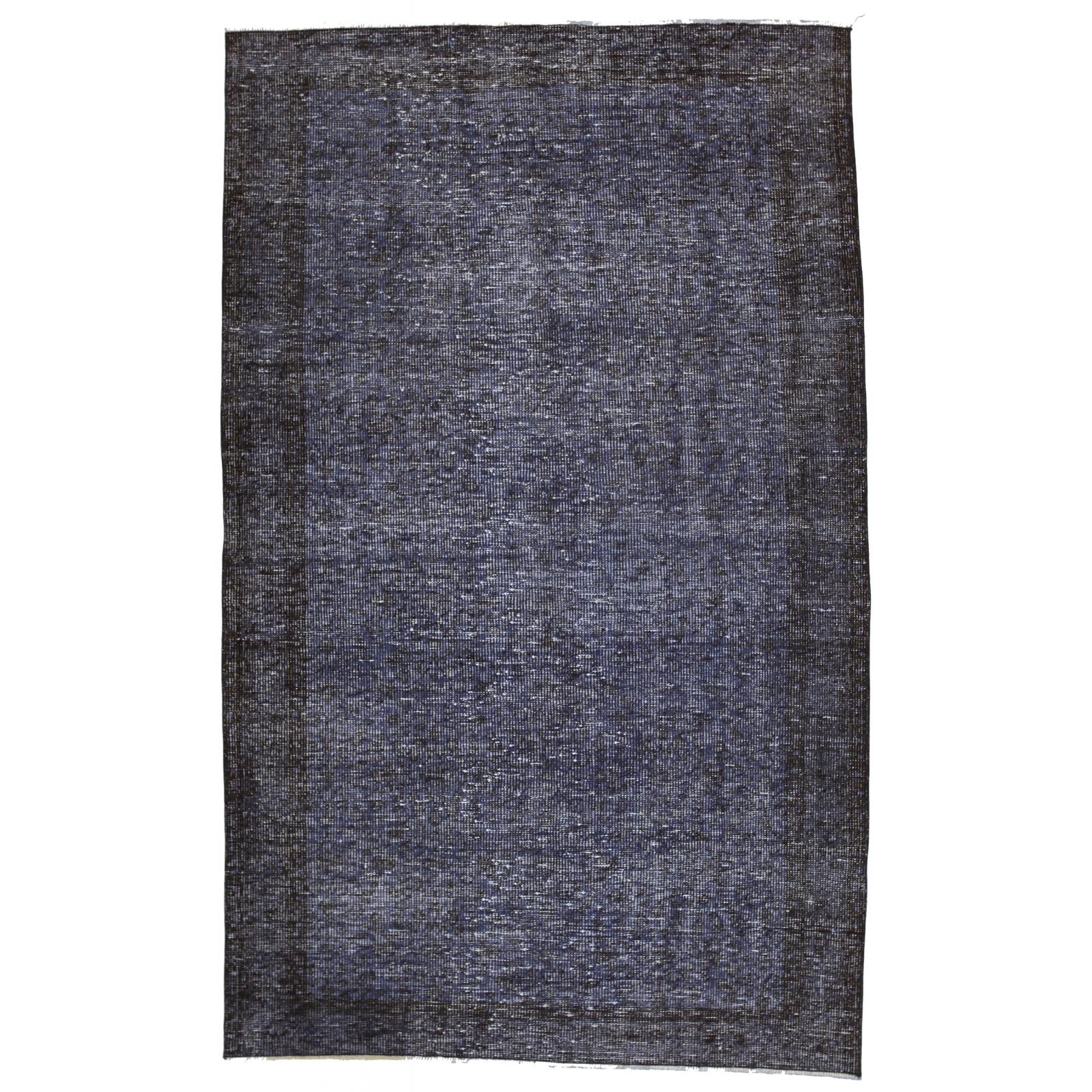 gris vintage tapis recolor s 149x243cm. Black Bedroom Furniture Sets. Home Design Ideas