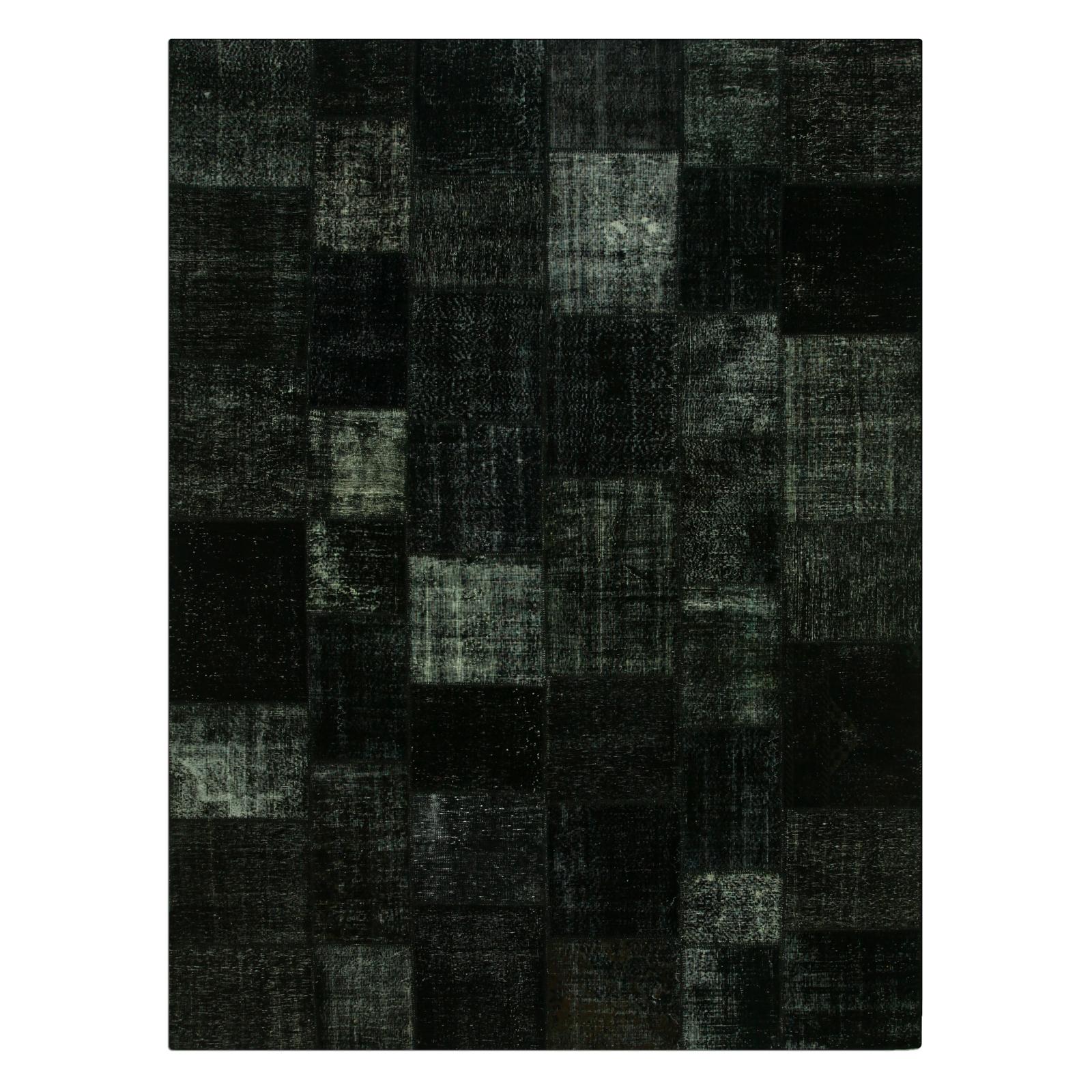 Tapete Patchwork Vintage : Home > Tapetes vintage > Patchwork rugs > Patchwork
