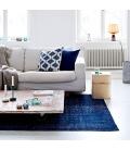 Umgefärbt Teppiche