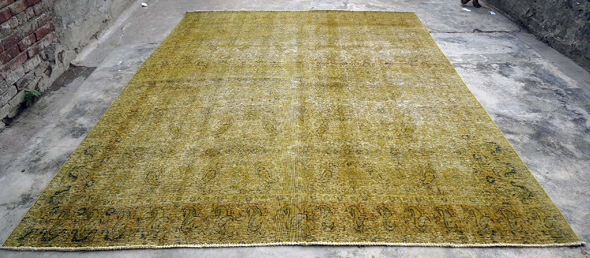bigcarpet10.jpg