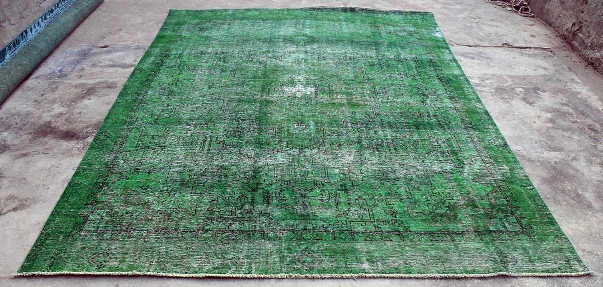 bigcarpet11.jpg