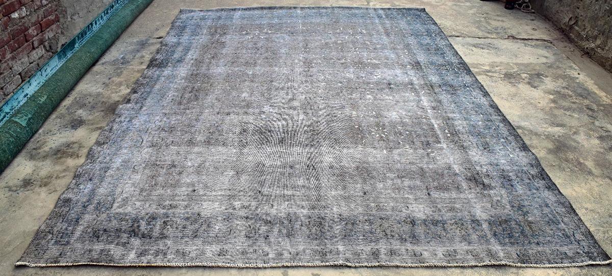 bigcarpet2.jpg