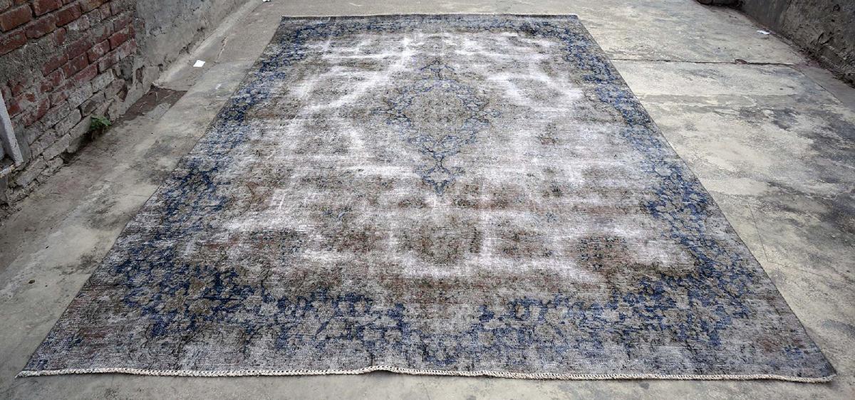 bigcarpet6.jpg