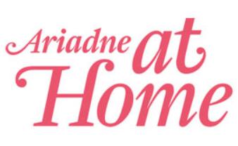 Ariadne at Home